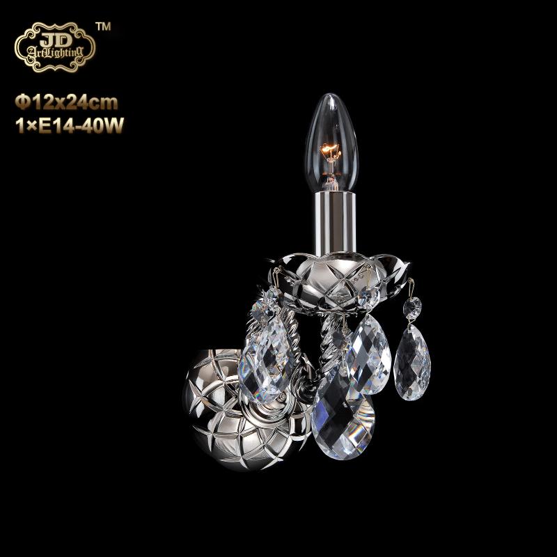 壁灯 捷克厂家直销原装进口1头壁灯 ¥2099元 会员优惠